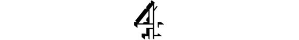 http://peremotka.co/files/images/content/places/btv-logo_4.png