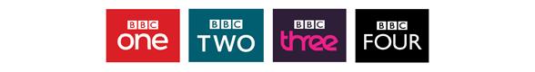 http://peremotka.co/files/images/content/places/btv-logo_bbc.png