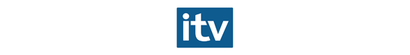 http://peremotka.co/files/images/content/places/btv-logo_itv.png