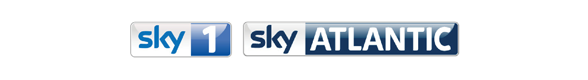 http://peremotka.co/files/images/content/places/btv-logo_sky.png