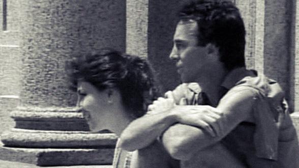 Winston (1987)