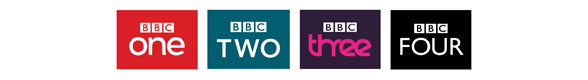 http://peremotka.co/files/images/content/places/btv-logo_bbc.png